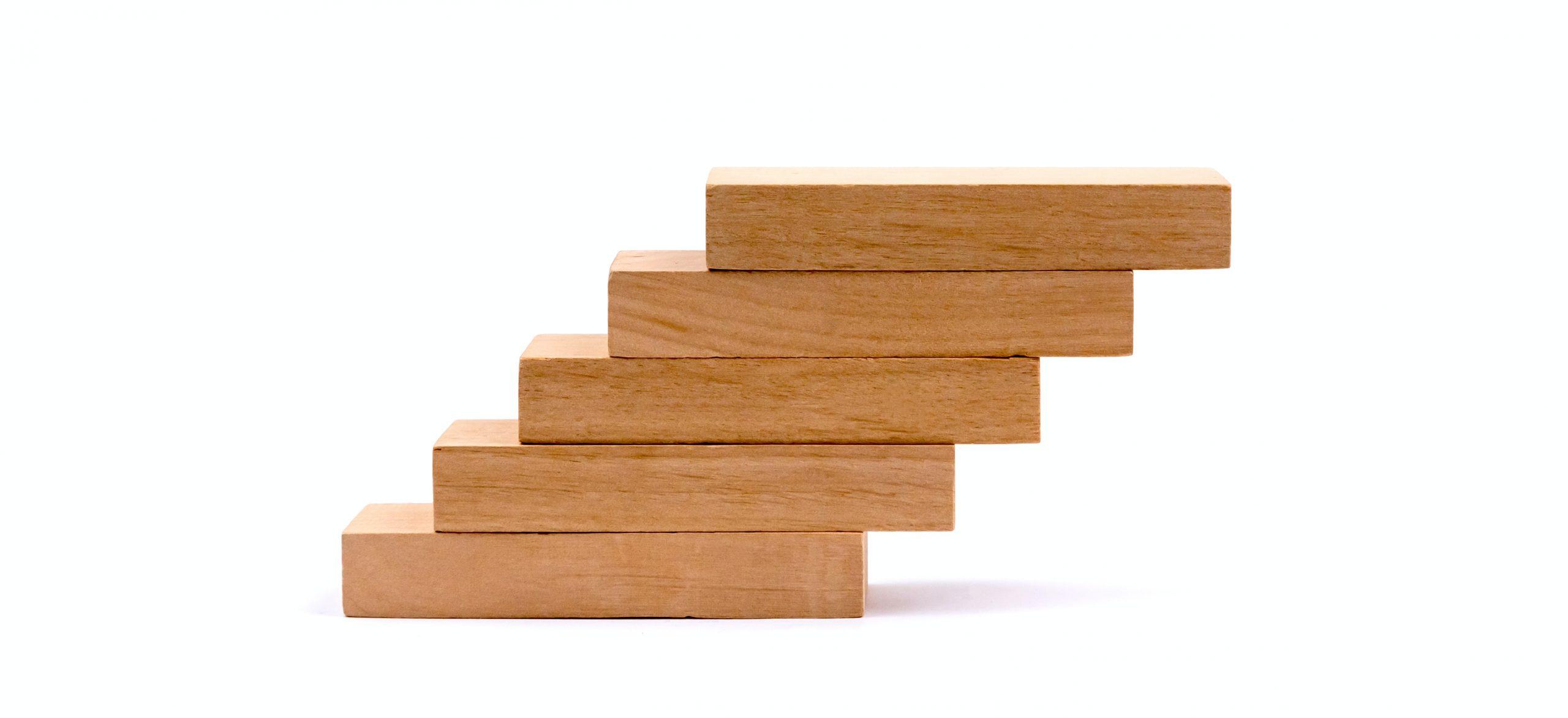 vad kostar en trappa